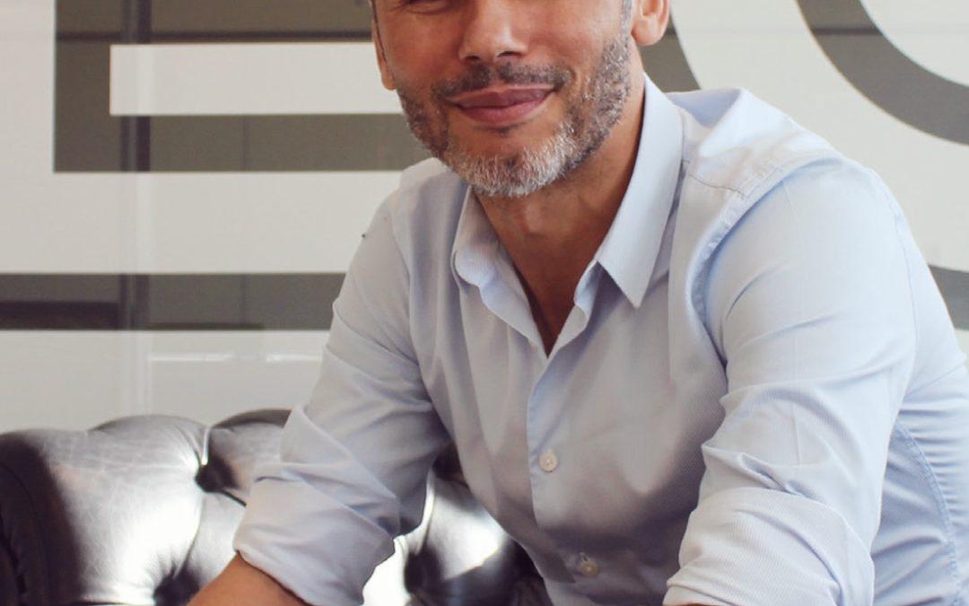 Frank Gana, CITEO : pour que la France soit leader de l'économie circulaire