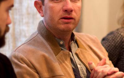 """Antoine Robin, Spicee : pour un """"algorithme de la curiosité"""""""