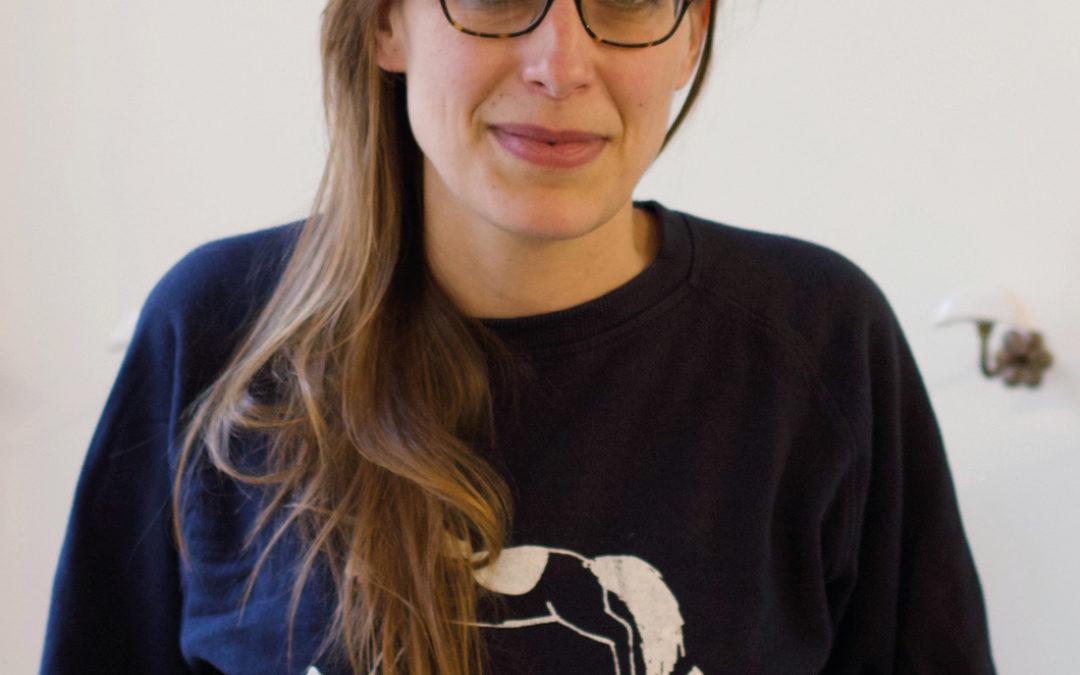 Anna Balez, Tale Me : Bientôt une multinationale avec des valeurs ?