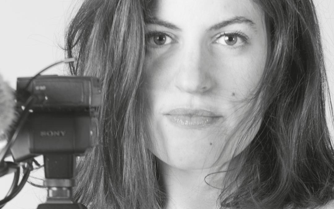 Judith Grumbach, Une Idée Folle : un plaidoyer pour l'école du 21e siècle